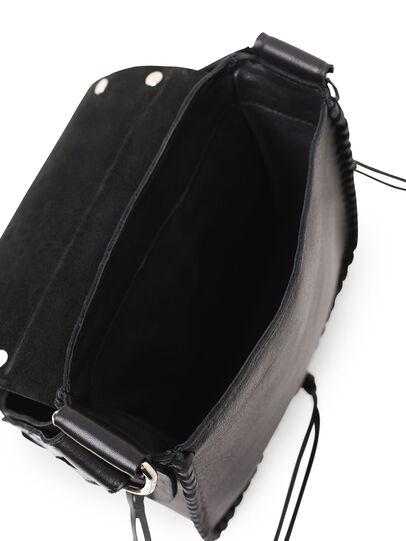 Diesel - LLG-S19-8,  - Bags - Image 4
