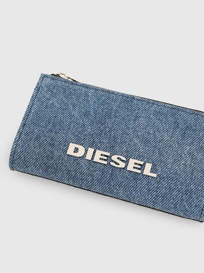 Diesel - BABYKEY, Blue Jeans - Bijoux and Gadgets - Image 4