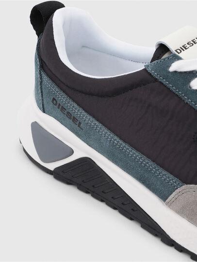 Diesel - S-KB LOW LACE,  - Sneakers - Image 4