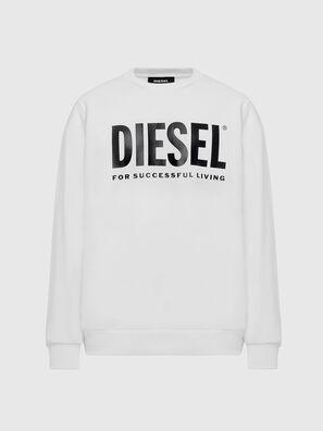 https://si.diesel.com/dw/image/v2/BBLG_PRD/on/demandware.static/-/Sites-diesel-master-catalog/default/dw3a08652b/images/large/00SWFH_0BAWT_100_O.jpg?sw=297&sh=396