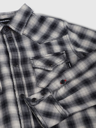 Diesel - CSEAST,  - Shirts - Image 3