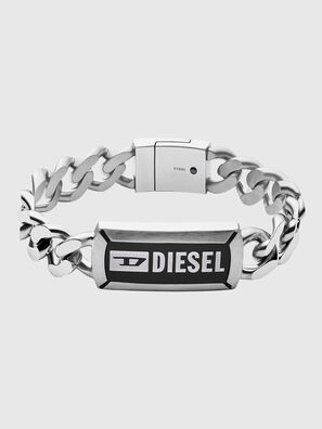 https://si.diesel.com/dw/image/v2/BBLG_PRD/on/demandware.static/-/Sites-diesel-master-catalog/default/dw3bbc01fd/images/large/DX1242_00DJW_01_O.jpg?sw=297&sh=396