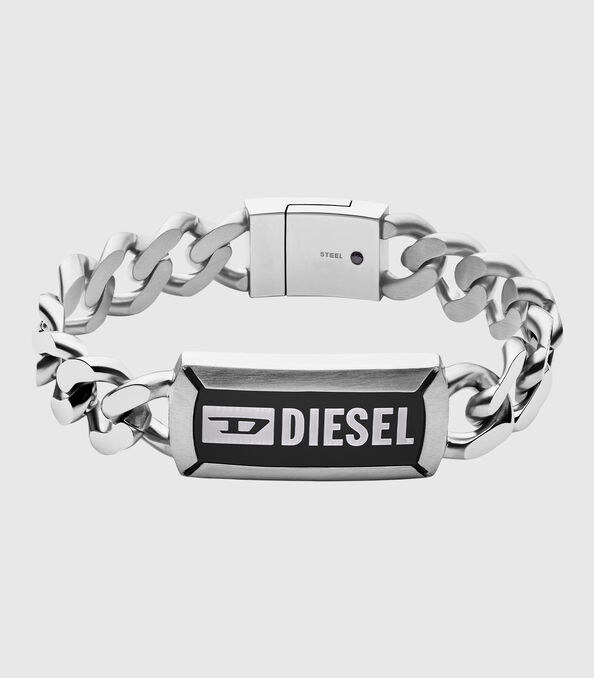 https://si.diesel.com/dw/image/v2/BBLG_PRD/on/demandware.static/-/Sites-diesel-master-catalog/default/dw3bbc01fd/images/large/DX1242_00DJW_01_O.jpg?sw=594&sh=678
