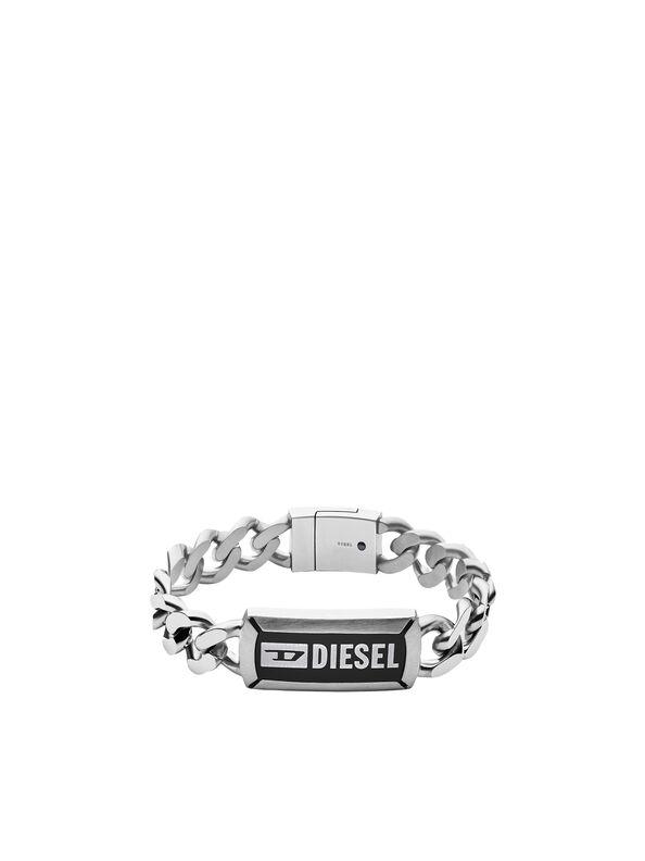 https://si.diesel.com/dw/image/v2/BBLG_PRD/on/demandware.static/-/Sites-diesel-master-catalog/default/dw3bbc01fd/images/large/DX1242_00DJW_01_O.jpg?sw=594&sh=792