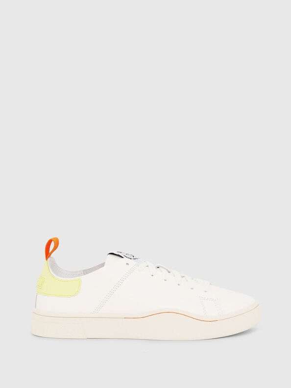 S-CLEVER LS W,  - Sneakers