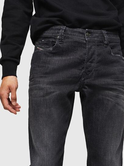 Diesel - Larkee-Beex 082AS,  - Jeans - Image 3
