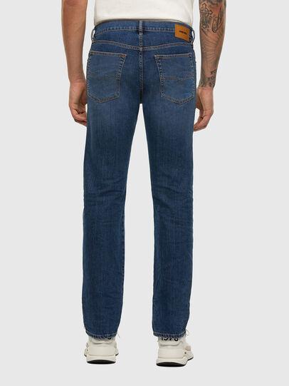 Diesel - D-Mihtry 009DG, Medium blue - Jeans - Image 2