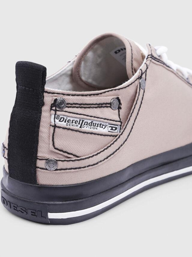 Diesel - EXPOSURE LOW I, Face Powder - Sneakers - Image 5