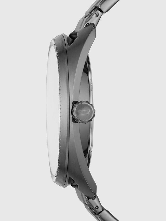 Diesel - DZ1855, Silver - Timeframes - Image 2
