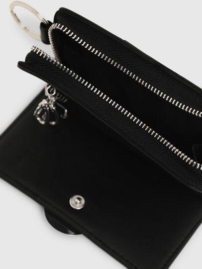 Diesel - KEY-NA, Black - Bijoux and Gadgets - Image 6
