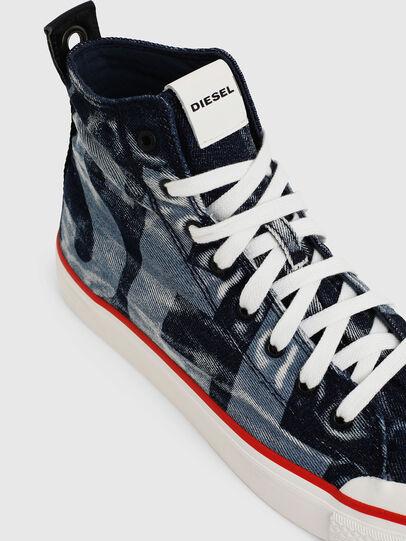Diesel - S-ASTICO MC,  - Sneakers - Image 4