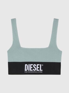 https://si.diesel.com/dw/image/v2/BBLG_PRD/on/demandware.static/-/Sites-diesel-master-catalog/default/dw43a8fc2c/images/large/A01952_0DCAI_5BQ_O.jpg?sw=297&sh=396