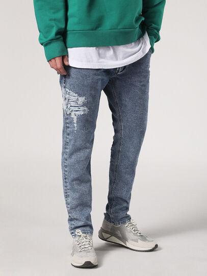 Diesel - Krooley JoggJeans 084PV,  - Jeans - Image 4