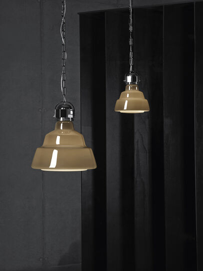 Diesel - GLAS PICCOLA,  - Hang Lighting - Image 3