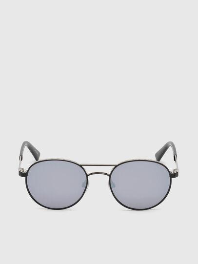 Diesel - DL0265,  - Sunglasses - Image 1