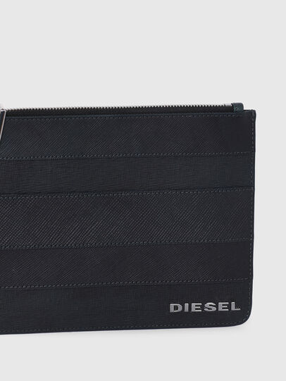 Diesel - SLYV M, Blue/Grey - Bijoux and Gadgets - Image 4