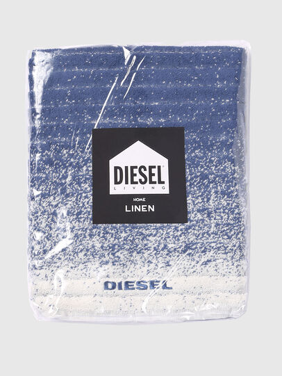 Diesel - 72365 GRADIENT, Blue - Bath - Image 2