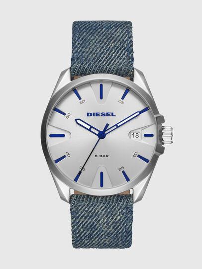 Diesel - DZ1891, Blue Jeans - Timeframes - Image 1