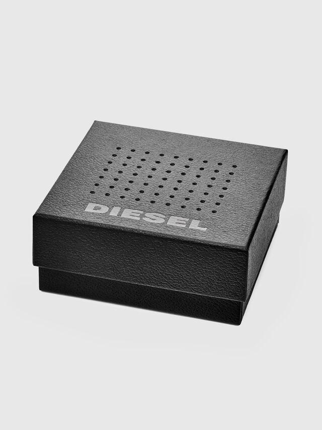 Diesel DZ5563, Pink - Timeframes - Image 3