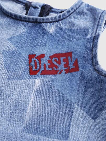 Diesel - DIBBIB,  - Dresses - Image 3
