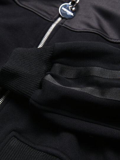 Diesel - SNYNKE,  - Sweaters - Image 3