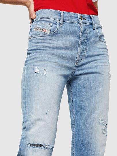 Diesel - Aryel 0890D,  - Jeans - Image 3