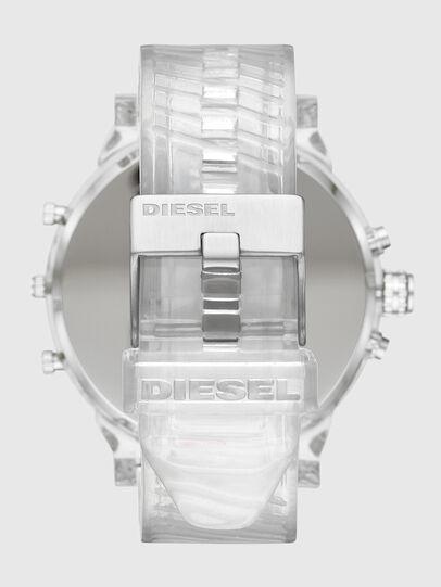 Diesel - DZ7427, White - Timeframes - Image 3