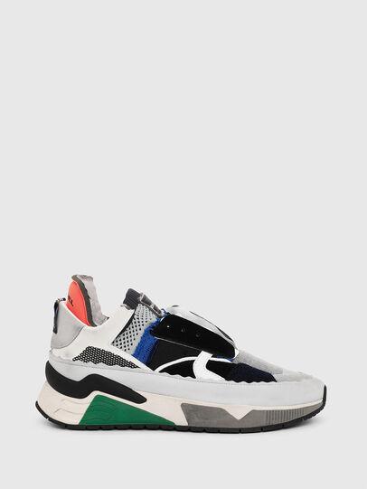 Diesel - S-BRENTHA DEC,  - Sneakers - Image 1