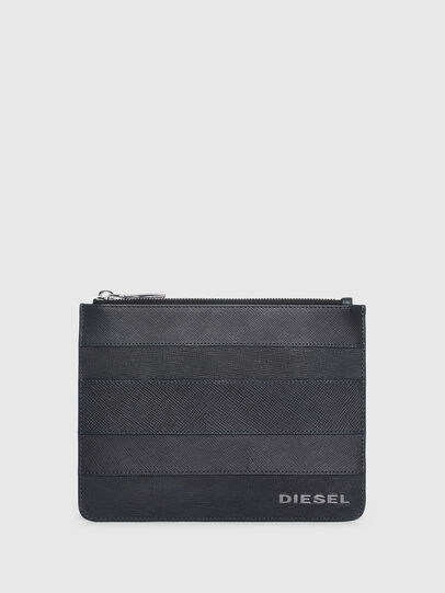 Diesel - SLYV M, Blue/Grey - Bijoux and Gadgets - Image 1