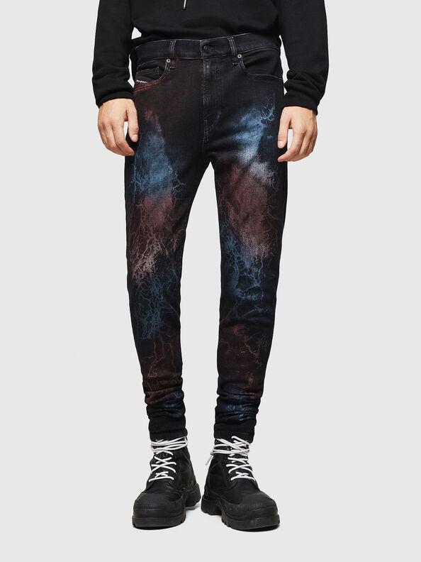 D-Amny 0093D,  - Jeans