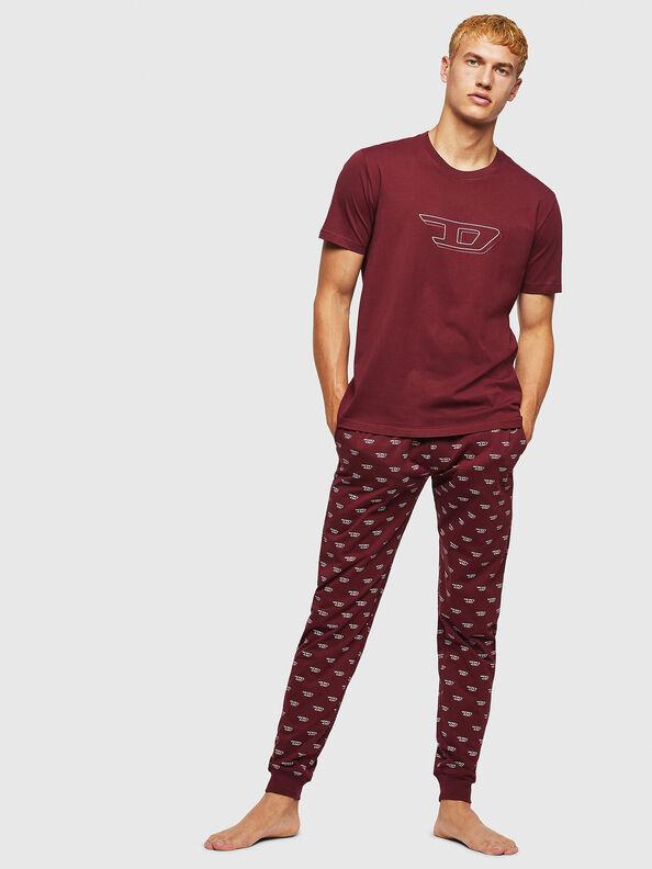 UMSET-JAKE-JULIO,  - Pajamas