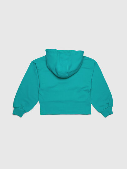 Diesel - SDINIEA,  - Sweaters - Image 2