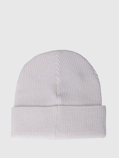 Diesel - K-CODER,  - Knit caps - Image 2