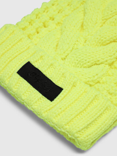 Diesel - FIRO, Yellow Fluo - Other Accessories - Image 3