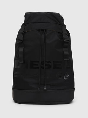 F-SUSE BACK,  - Backpacks