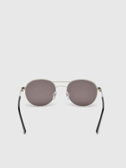 Diesel - DL0265,  - Sunglasses - Image 4