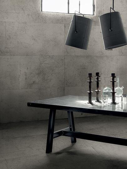 Diesel - SOLID CONCRETE,  - Ceramics - Image 1