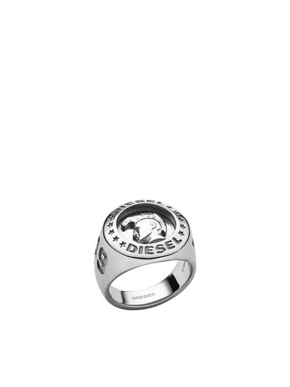https://si.diesel.com/dw/image/v2/BBLG_PRD/on/demandware.static/-/Sites-diesel-master-catalog/default/dw58cb904a/images/large/DX1231_00DJW_01_O.jpg?sw=594&sh=792