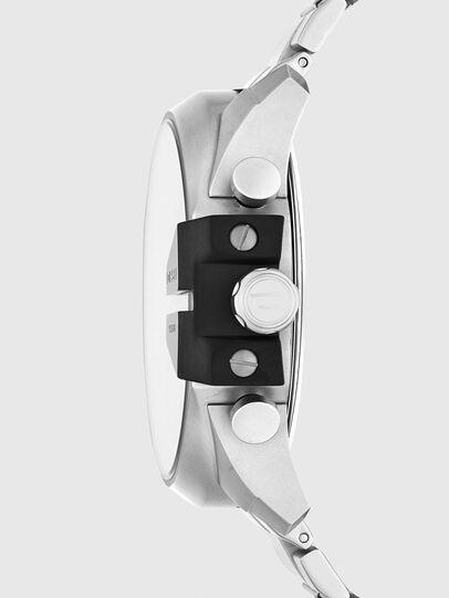 Diesel - DZ4501, Silver - Timeframes - Image 2