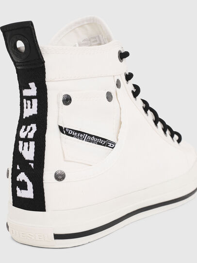 Diesel - EXPOSURE I,  - Sneakers - Image 4