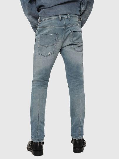 Diesel - Krooley JoggJeans 086AY,  - Jeans - Image 2