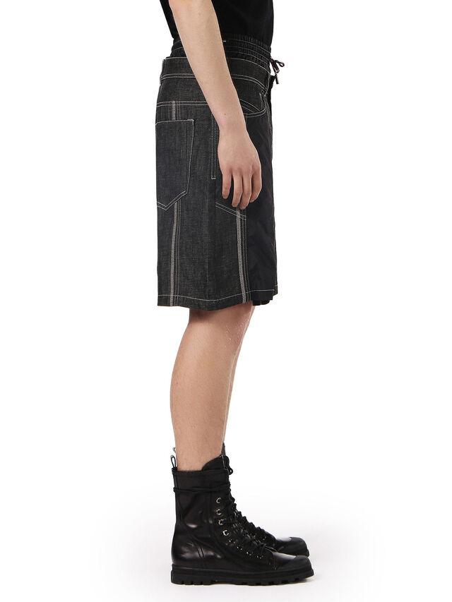 PEDROS, Black Jeans