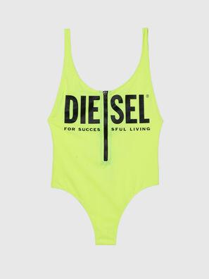 https://si.diesel.com/dw/image/v2/BBLG_PRD/on/demandware.static/-/Sites-diesel-master-catalog/default/dw5e4fd520/images/large/00SLS2_0HAXW_5AT_O.jpg?sw=297&sh=396