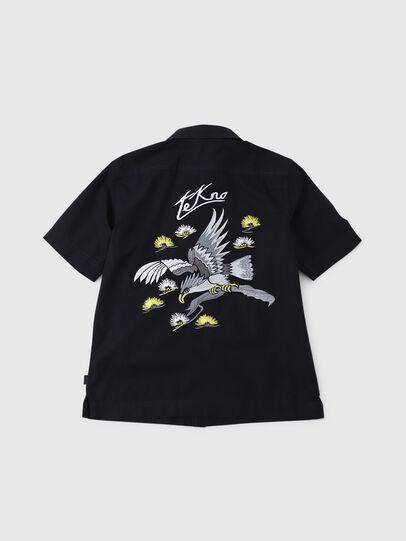 Diesel - CSEAGLE,  - Shirts - Image 2
