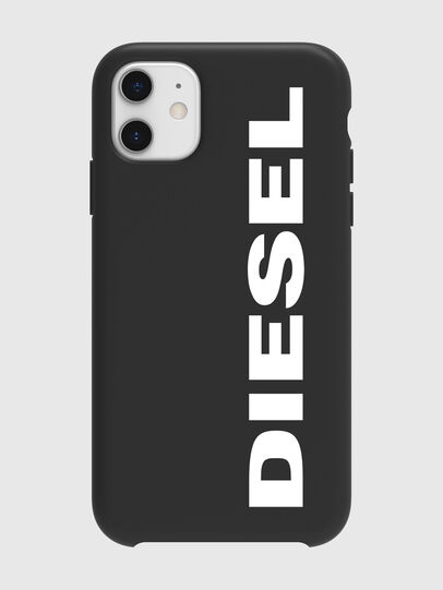 Diesel - DIPH-029-STBW, Black/White - Cases - Image 4