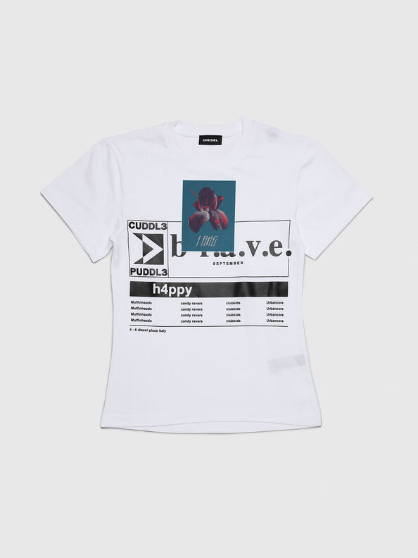 TGODIE,  - T-shirts and Tops