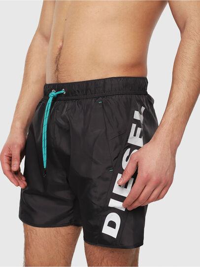 Diesel - BMBX-SEASPRINT,  - Swim shorts - Image 3