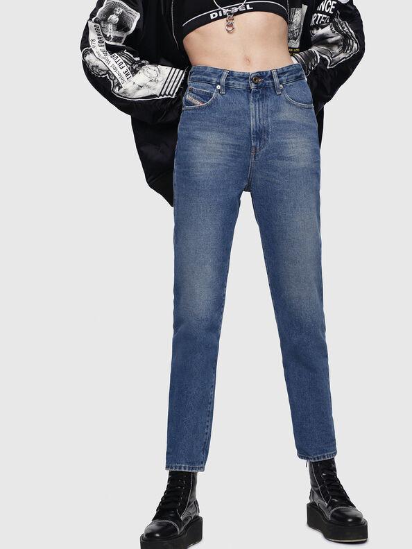 D-Eiselle 0076X,  - Jeans