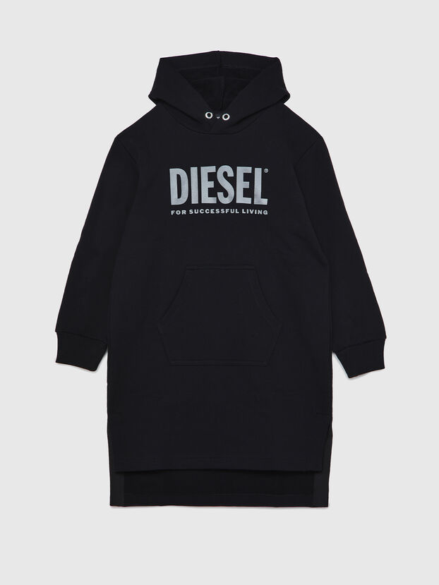 https://si.diesel.com/dw/image/v2/BBLG_PRD/on/demandware.static/-/Sites-diesel-master-catalog/default/dw6852be38/images/large/00J51X_0IAJH_K900_O.jpg?sw=622&sh=829