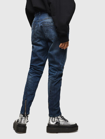 Diesel - Fayza JoggJeans 083AS,  - Jeans - Image 2